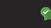 Logo IVC